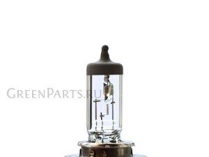 Лампочка H4 12v 100/90w
