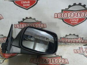 Зеркало на Subaru Forester SG5 EJ205