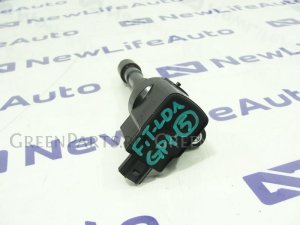 Катушка зажигания на Honda Fit GP1 LDA CM11-118, 30520RBJS01