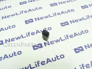 Кнопка на Toyota Supra JZA80 2JZGTE 8433214150