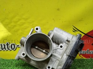 Заслонка дроссельная на Mazda ATENZA, AXELA, CX-7, MPV, PREMACY BK3P, BKEP, CREW, ER5P, GG3P, GG3S, GGEP, GH5AP, G L3-VE, L5-VE, LF-VE L3R413640