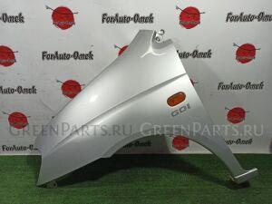 Крыло на Mitsubishi Mirage Dingo CQ1A, CQ2A, CQ5A 4G13, 4G15, 4G93