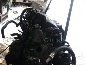 Двигатель на Honda Fit GD3 L15A 1414463