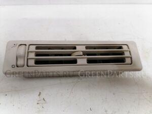 Дефлектор на Volkswagen Transporter T4 AK2357947111