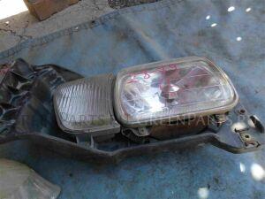 Фара на Toyota Liteace CR36 2879
