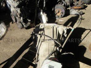 Кпп автоматическая на Mazda Bongo Friendee SGLRF WL UM711, 9Y456890