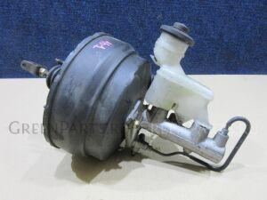 Главный тормозной цилиндр на Toyota Carina Ed ST202 3S-GE