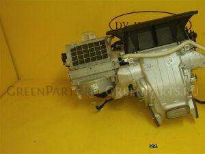 Мотор печки на Toyota Camry ACV30 2AZFE 87103-33071