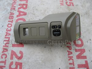 Кнопка на Toyota Camry ACV40 2AZFE