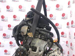 Двигатель на Nissan March AK12 CR12DE 1010BAY460