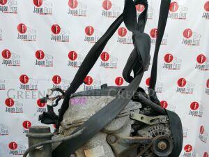 Двигатель на Toyota Funcargo NCP20 2NZFE