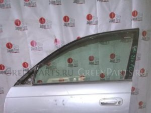 Дверь на Toyota Caldina ST210 074-043