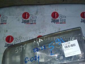 Фара на Toyota Liteace CR31 3C 2727