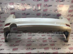 Бампер на Subaru Legacy BR9 EJ253 226, 57704AJ000