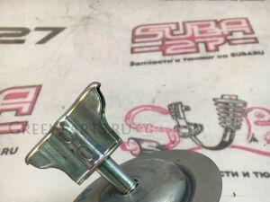 Крепление запаски на Subaru Forester SHJ FB20 247