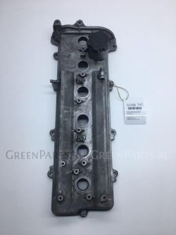 Крышка гбц на Toyota Mark II GX100 1GFE 11201-70080