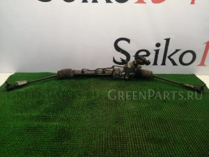 Рулевая рейка на Toyota SPRINTER MARINO, COROLLA CERES AE101 4AGE