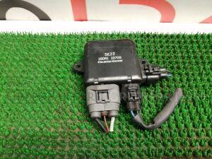 Блок управления на Mazda Mpv LWEW, LW3W, LW5W, LWFW FS, FSDE, L3, L3DE, GY, GYDE, AJDE 1G061 19700