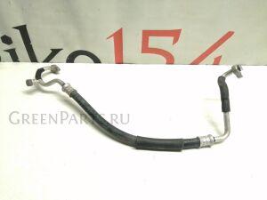 Шланг кондиционера на Mazda Axela, 3 BL6FJ, BL Z6