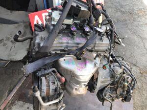 Двигатель на Nissan AD, WINGROAD, SUNNY, BLUEBIRD SYLPHY VFY11, WFY11, FB15, FG10 QG15DE 56TKM, ELECTRO