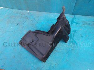 Защита двигателя на Honda VEZEL RU4 LEB 74115-T7A-000
