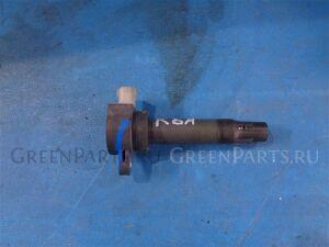 Катушка зажигания на Suzuki Every DA64V K6A 33400-76G1