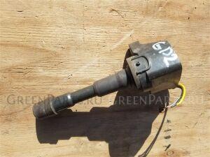 Катушка зажигания на Honda Fit GD2 L13A CM11108