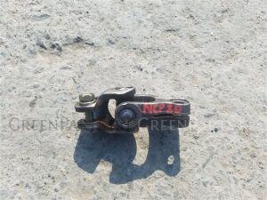 Рулевой карданчик на Toyota Funcargo NCP20