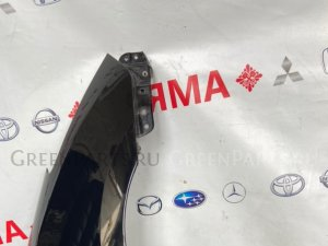 Крыло на Toyota Prius NHW20 5380247010