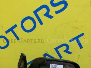 Зеркало на Toyota Probox NCP51 1NZ