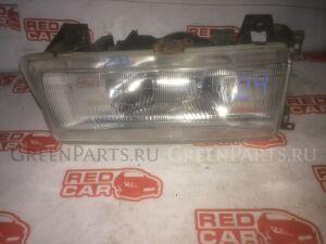 Фара на Ford Spectron SSF8RF 001-4054
