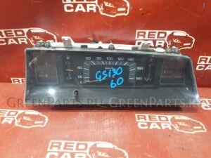 Панель приборов на Toyota Crown GS130 1G-GP 83200-30162