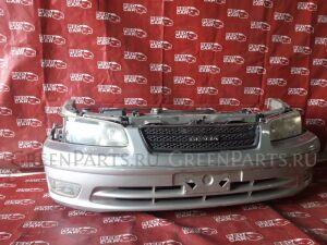Ноускат на Toyota Camry Gracia SXV20 5S 33-40