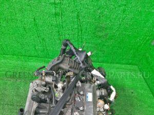 Двигатель на Toyota Avensis AZT250 1AZ-FSE 1AZ-FSE, 19000-28330