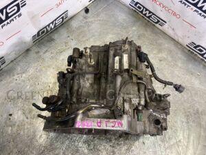 Кпп автоматическая на Honda Odyssey RA6 F23A MGPA, 21210-PAX-T01