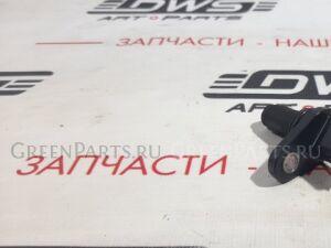 Датчик положения коленвала на Nissan Qashqai J10 MR20DE
