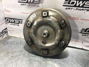 Гидромуфта на Toyota Wish ZNE10 1ZZ-FE