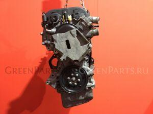 Двигатель на Opel Corsa L68, хетчбэк Z12XEP, 1.2 Z12XEP-19ME2452, 55354081