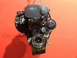 Двигатель на Opel Vectra СЕДАН Z18XER(2H0), 1.8бензин1796куб.см., 140л.c., (103кВ Z18XER-20KB8148, 55354301