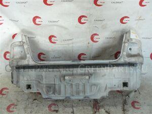 Панель кузова задняя на Toyota CARINA E, CORONA AT190, CT190, CT195, ST190, ST191, ST195 58302-20110