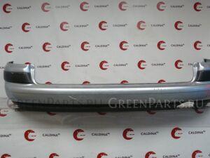 Бампер на Toyota Caldina ST191, ST195, AT191, CT190 3SFE, 2CT, 3SGE, 7AFE 52159-21010-B4