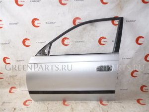 Дверь на Toyota Caldina ST195 3SFE 67002-20842