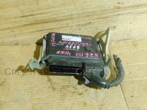 Блок управления efi на Toyota Corolla Rumion NZE151 1NZ-FE 89661-12F30