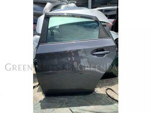 Дверь на Toyota Prius ZVW30 2ZR COL1G3