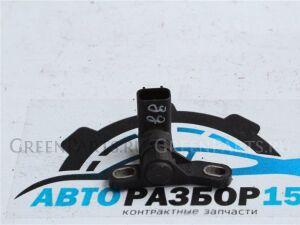 Датчик положения коленвала на Mazda 6 GG LF L81318221A