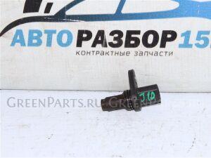 Датчик положения коленвала на Nissan Qashqai J10 MR20DE 23731EN20A