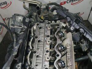 Двигатель на Honda Stepwgn RK4 R20A