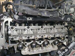Двигатель на Honda CR-V RE5 R20A2