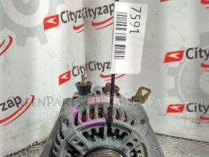 Генератор на Toyota Allion ZZT245 1ZZ-FE