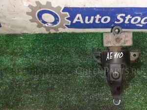 Подушка двигателя на Toyota Corolla AE110 5A-FE